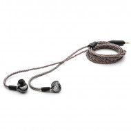 Cuffia In-Ear Hi-Fi Astell&Kern AK T9iE