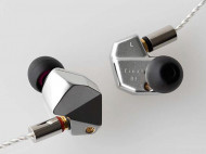 Cuffia In-Ear Hi-Fi Final Audio B3