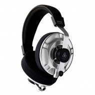 Cuffia On-Ear Hi-Fi Final Audio D8000 Pro Edition