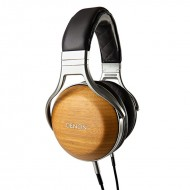 Cuffia Over-Ear Hi-Fi Denon AH-D9200