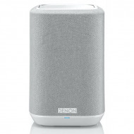 Diffusore Mono Multiroom Wireless Hi-Fi Denon HOME 150