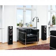 Diffusori da pavimento Hi-Fi 2,5 vie Dali Zensor 5
