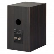 Diffusori da Scaffale 2 Vie Hi-Fi Pro-Ject Speaker Box 5 DS2