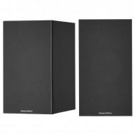 Diffusori frontali da scaffale Hi-Fi 2 vie B&W 606 S2 Anniversary Edition