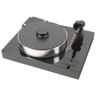 Giradischi HiFi Pro-Ject Xtension 10 Evolution Super Pack