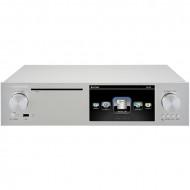 Music Server Digitale Hi-Fi Cocktail Audio X50D