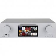 Music Server Digitale Hi-Fi Cocktail Audio X50PRO