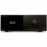 Preamplificatore Home Theatre A/V Multicanale 4K UltraHD Anthem AVM 70