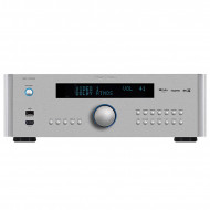 Preamplificatore / Processore Multicanale Home Theatre Rotel RSP-1576MKII