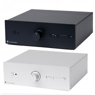 Preamplificatore Stereo HiFi Pro-Ject Pre Box DS2 Analogue