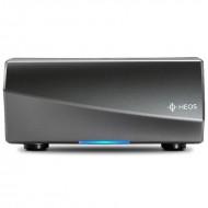 Preamplificatore wireless HiFi Denon Heos LINK HS2