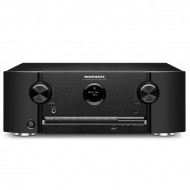 Sintoamplificatore Audio Video Home -Theatre Marantz SR5015 DAB