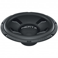Subwoofer Hi-Fi Car Hertz DIECI DS 30.3
