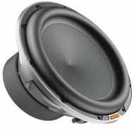 Subwoofer Hi-Fi Car Hertz MILLE PRO MP 250 D2.3