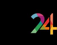 PAK24 | Producator Ambalaje Carton