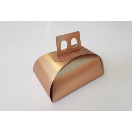 cutie prajituri 16x10x6 cm