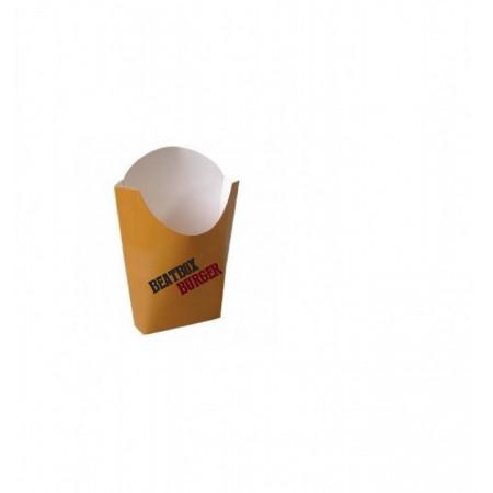 cutii personalizate cartofi prajiti