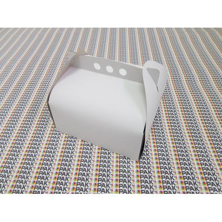Cutie tort 41x30x13 cm