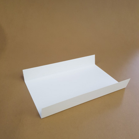 Suport felie tarta/pizza 21x12x3 cm