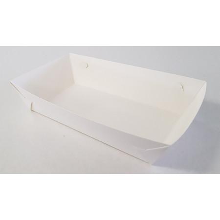tavite fast food 22x13x5 cm
