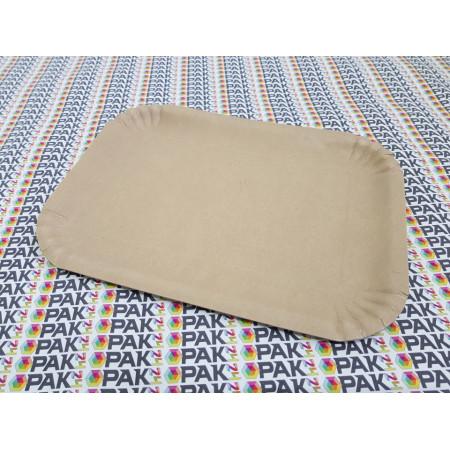 Tavita carton fancy 15x35 cm