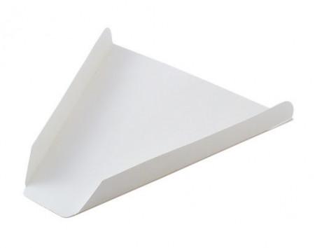 suport carton felie pizza sau felie tarta