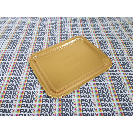 Tavita carton rigid 28x37 cm