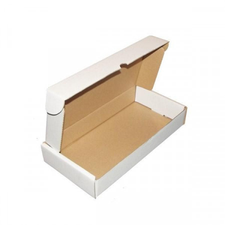 Cutie carton 33x25x3 cm