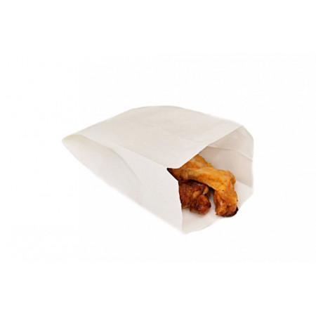 punga aripioare pui 12x8x20 cm