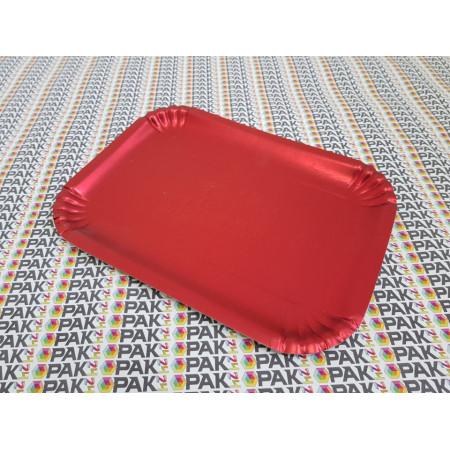 Tavita carton fancy 28x37 cm