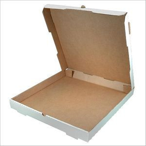 cutie pizza 32x32x4 cm