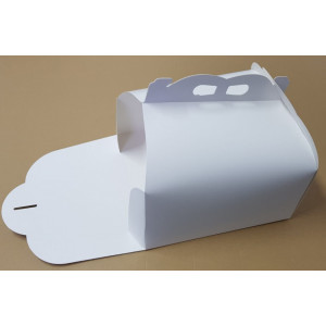 cutie carton tort 24x24x14 cm