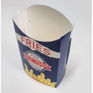 Ambalaje fast food personalizate