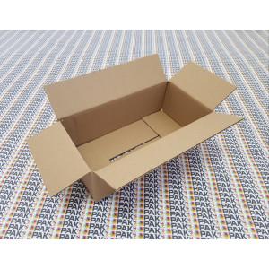 cutie carton 30x15x9 cm