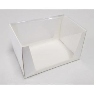 Cutie prajituri 12x8x7 cm