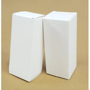 Cutie carton tigara electronica 2.6x2.6x12.9 cm