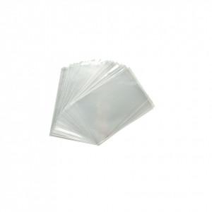 Pungi plastic cozonac 25x43 cm