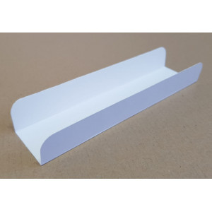 Suport ecler 18 cm