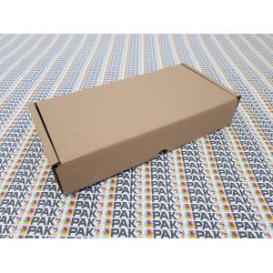 Cutie carton 30x15x5 cm