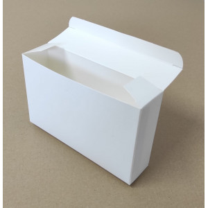 Cutie carton cosmetice 12x4x10 cm