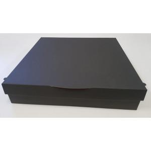 cutie prajituri 32x32x7 cm