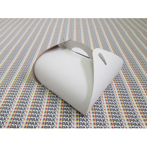 Cutie tort standard 30x30x13 cm