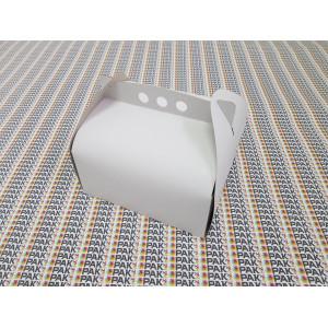 Cutie tort standard 32x32x12 cm