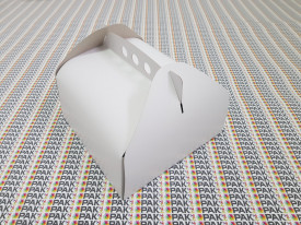 Cutie tort standard 34x24x13 cm