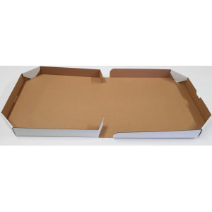 Cutie pizza 28x28x4 cm