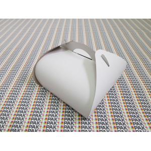 Cutie tort standard 26x26x13 cm