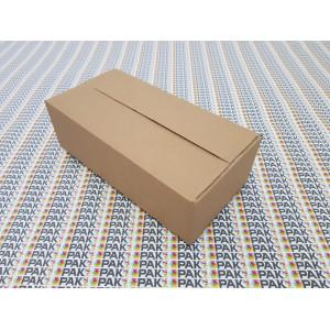 Cutie carton 36x11x13 cm