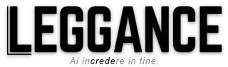 Leggance.ro