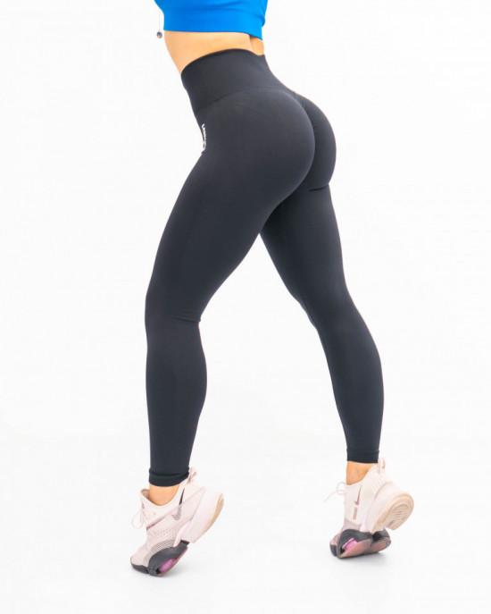 Colanti fitness, Defines Long Black