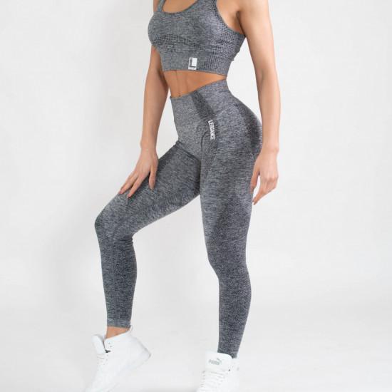 Colanti fitness, Viva Grey